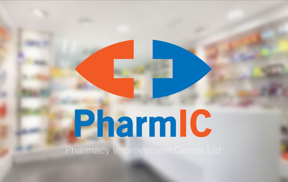 Pharmacy Improvement Centre