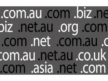Domain name scams and how to spot them